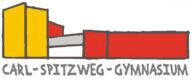 Carl-Spitzweg-Gymnasiums